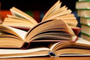 Нормативные правовые документы, полезные ссылки