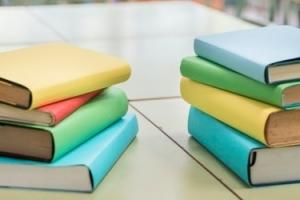 Продолжается набор учащихся в 1-5 классы,а так же предлагаем  индивидуальное обучение для учеников 5-11 классов